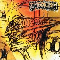 Embolism-Mindchaos