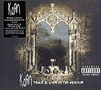 Korn-Take A Look In The Mirror
