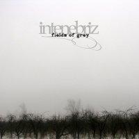 In Tenebriz-Fields Of Grey