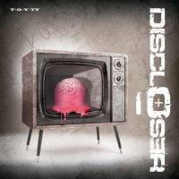 Discloser-T.O.Y.TV
