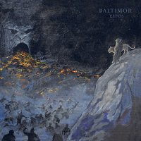 Baltimor — Eepos (2017)