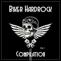 VA-Biker Hardrock Compilation, Vol. 1