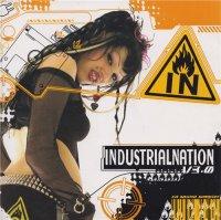 VA-Industrialnation - Vol. 3.0