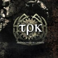 Total Pain Kollapz-Abandoned By Christ