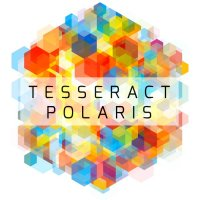 Tesseract — Polaris (2015)
