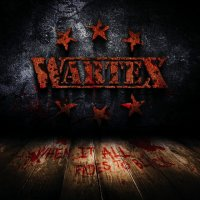 Wartex-When It All Fades To Black