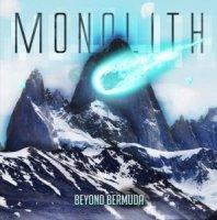 Monolith-Beyond Bermuda