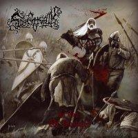 Slechtvalk-An Era Of Bloodshed (Compilation)