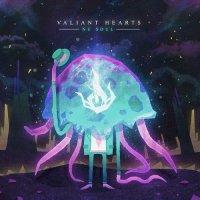 Valiant Hearts-Nu Soul