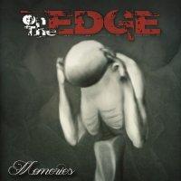 On The Edge — Memories (2014)