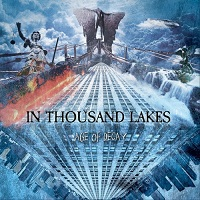 In Thousand Lakes-Age Of Decay