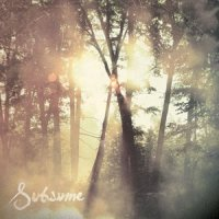 Cloudkicker-Subsume