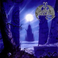 Lord Belial — Enter The Moonlight Gate (1997)  Lossless