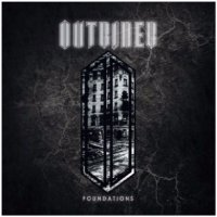 Outrider-Foundations