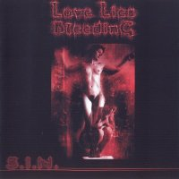 Love Lies Bleeding — S.I.N. (2001)