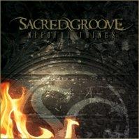 Sacred Groove-Needful Things