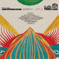 Mythic Sunship-Land Between Rivers