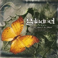 Galadriel — Empty Mirrors Of Oblivion 1995-1999 (CD2) (2005)  Lossless