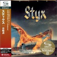 Styx-Equinox [Japan Remaster 2009]