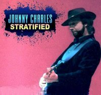 Johnny Charles-Stratified
