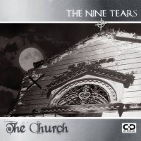 The Nine Tears-The Church