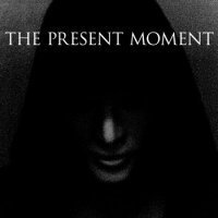 The Present Moment-The High Road