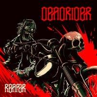 Deadrider-Reaper