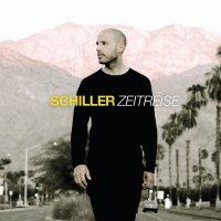 Schiller - Zeitreise: Das Beste Von Schiller