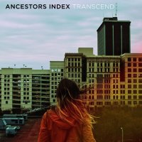 Ancestors Index - Transcend