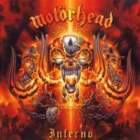 Motorhead-Inferno (Ltd. Ed.)