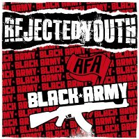 Rejected Youth-Black Army