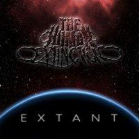 The Human Extinction-Extant