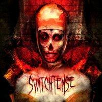 Switchtense-Switchtense