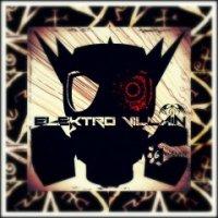 VA-Elektro Villain : Volume 006