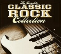 VA-The Complete Classic Rock Collection
