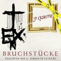 In Extremo-Bruchstucke