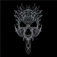 Corrosion Of Conformity-Corrosion Of Conformity [Bonus Edition]