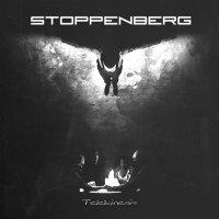 Stoppenberg-Telekinesis