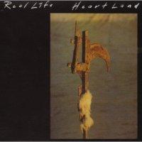 Real Life-Heartland