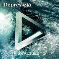 Depresszio-Vizvalaszto