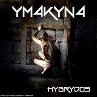 YM4KYN4 — Hybrydos (2017)