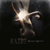 Kairi-My Light, My Flesh