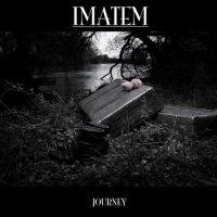 Imatem - Journey (2008)