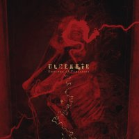 Ulcerate-Shrines of Paralysis
