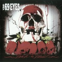 The 69 Eyes-Back In Blood