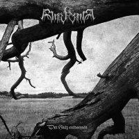 Rimruna-Der Hatz Entronnen