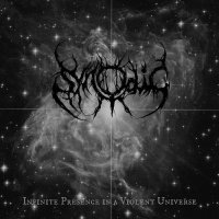 Synodic — Infinite Presence In A Violent Universe (2017)