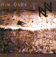 Hin Onde — Songs Of Battle (2000)