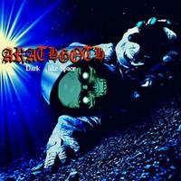 Arathgoth-Dark Like Space