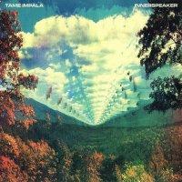 Tame Impala-Innerspeaker